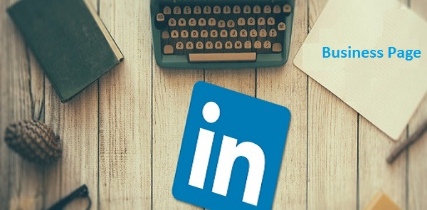 Use LinkedIn to Boost Your Business Productivity