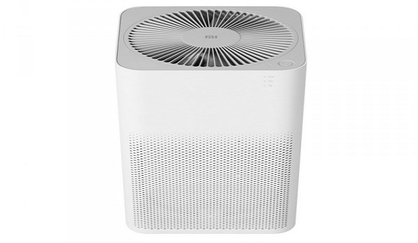 Xiaomi Smart Mi Air Purifier