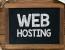 choosing the best web hosting