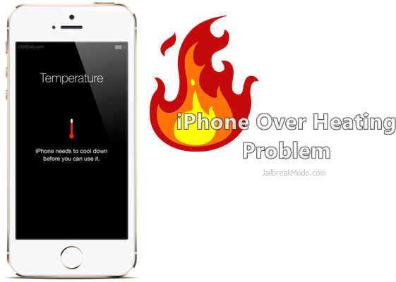 iphone-overheating-problem