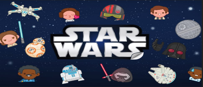 star-wars-stickers