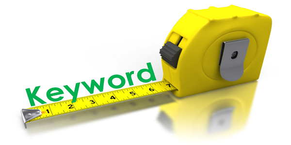 Utilize Long Tail Keywords