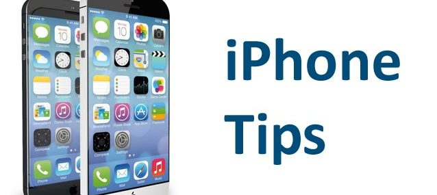 iphone-tips-638x285