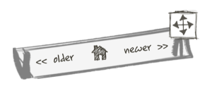 moveolder