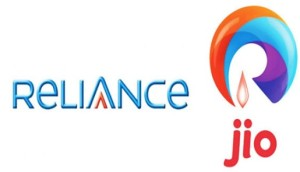 reliance-jio-originaltips