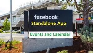 fb-app