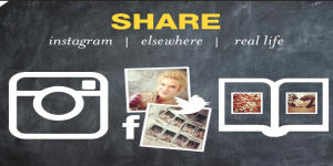 share-your-images-after-posting
