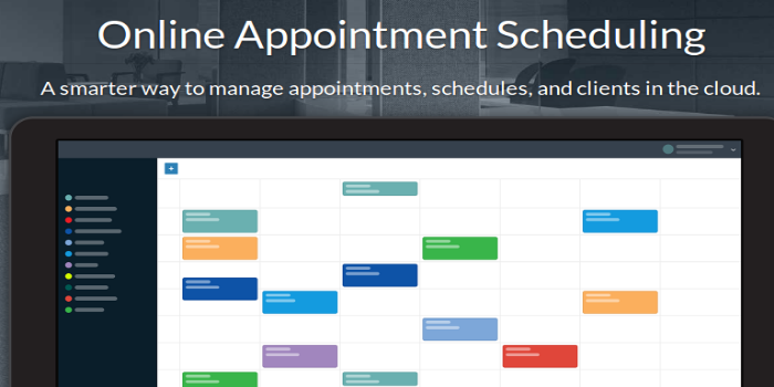 snapappointments