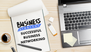 successful-business-networking