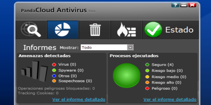 panda-cloud-antivirus-free