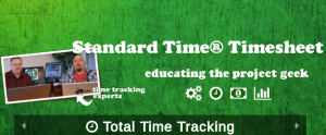 standard-time