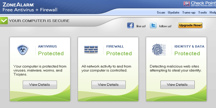 zonealarm-is-an-incredible-antivirus