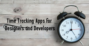 time-tracking-apps-for-designers-and-developers