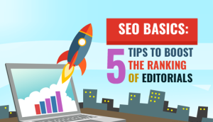 5-tips-to-boost-the-ranking-of-editorials