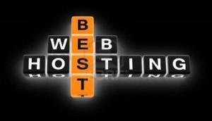 webhosting_17